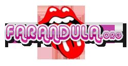 Noticias de Farándula