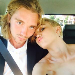 Jesse-Helt-Miley Cyrus