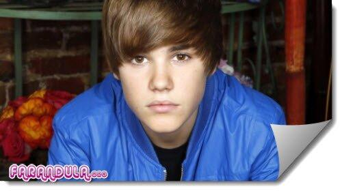 Justin Bieber no entiende a las chicas Justin-Bieber-no-entiende-chicas